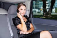 Personal Limo Services